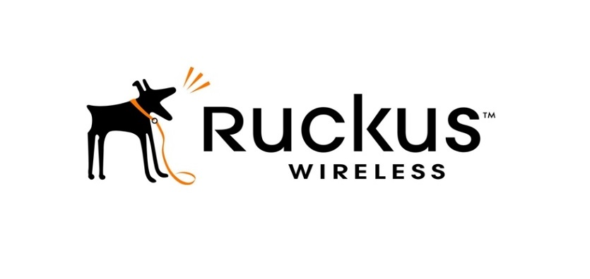Ruckus-logo835x396