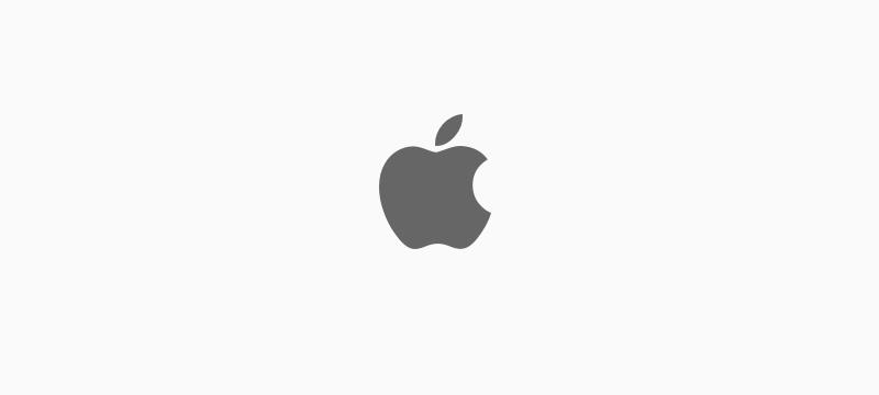 bieu-tuong-logo-cua-Apple