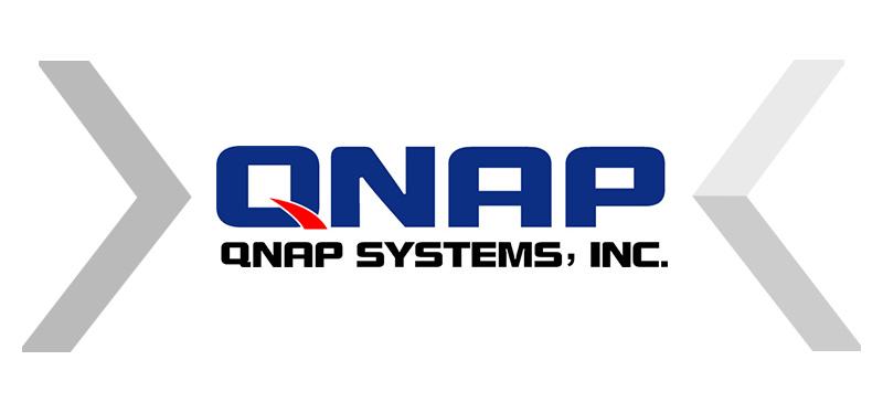 shop-qnap-logos2