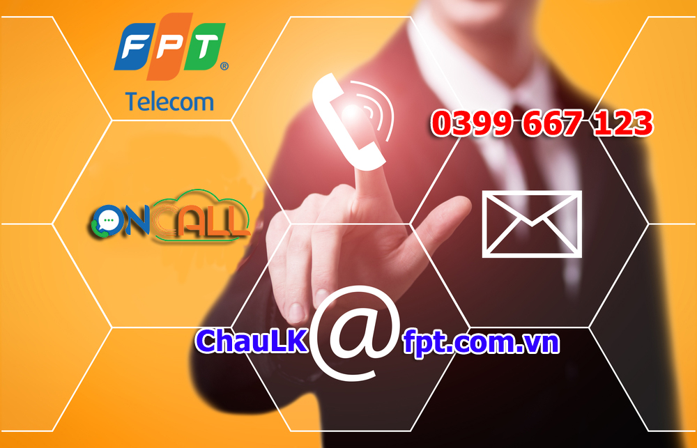 https://serverfpt.vn/oncall-voice-ip-tong-dai-ao-fpt/
