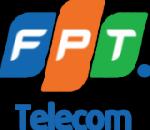 Server FPT - Dịch vụ thuê server - Tủ rack - Colocation