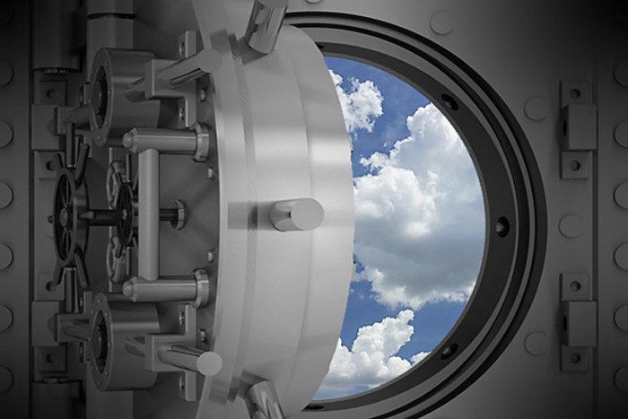 Có an toàn khi di chuyển dữ liệu nhạy cảm lên đám mây ?