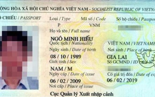 Hacker Việt