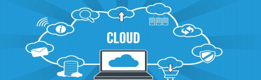 Cloud Server là gì? Cần lưu ý gì khi sử dụng Cloud Server?