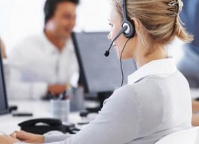 Oncall Voice IP
